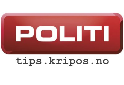 tips.kripos.no