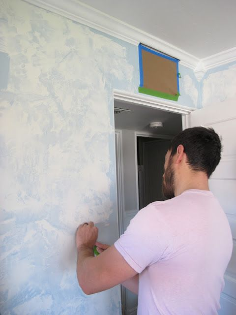 17 Best Images About Diy Walls Apt Ideas Too On