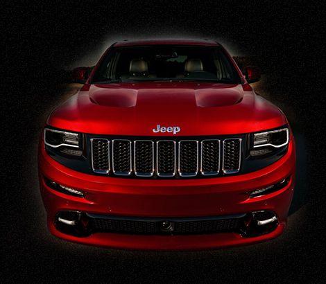 Jeep Grand Cherokee SRT 2016 – 2017 года – цены, купить в Москве Джип Чероки СРТ #srt #jeep, #jeep #grand #cherokee #srt #| #| #2014 #| #2015 #года #| #официальный #сайт #| #новый #| #grand #cherokee #srt #| #россия http://bahamas.remmont.com/jeep-grand-cherokee-srt-2016-2017-%d0%b3%d0%be%d0%b4%d0%b0-%d1%86%d0%b5%d0%bd%d1%8b-%d0%ba%d1%83%d0%bf%d0%b8%d1%82%d1%8c-%d0%b2-%d0%bc%d0%be%d1%81%d0%ba%d0%b2%d0%b5-%d0%b4%d0%b6%d0%b8%d0%bf/  # АГРЕССИВНЫЙ И ФУНКЦИОНАЛЬНЫЙ ДИЗАЙН Атлет. Выдающийся…