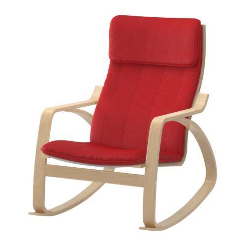 Rocking Chair But Photos Joshkrajcik Us Joshkrajcik Us