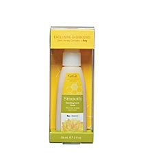 GiGi Antioxidant Smoothing Facial Serum