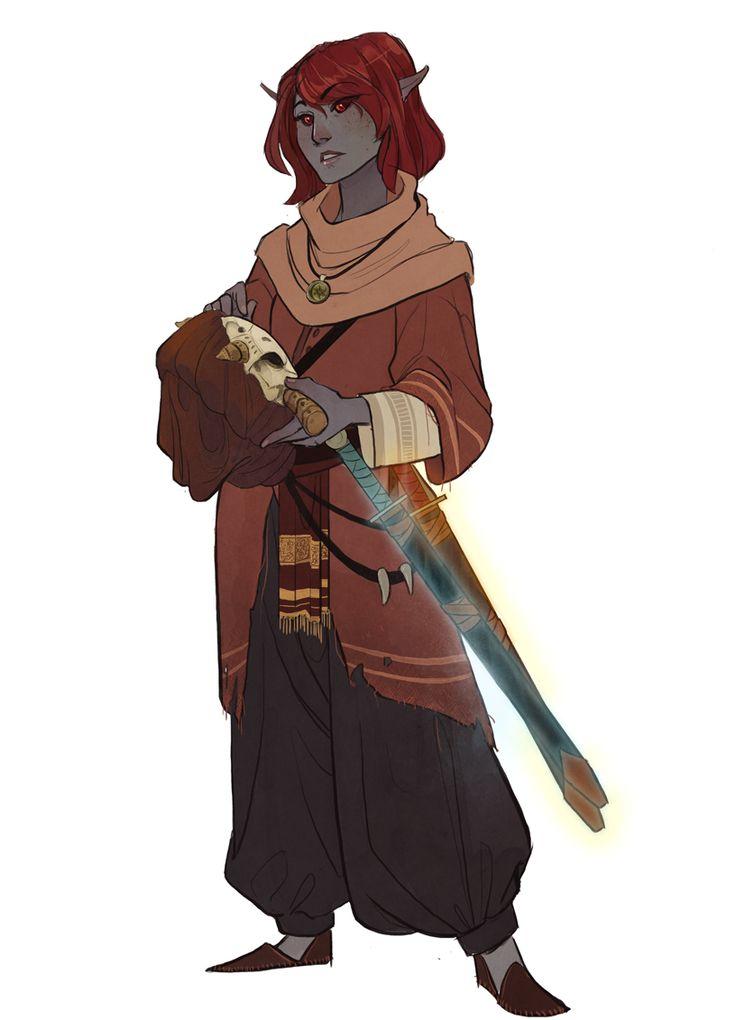 Skyrim Character Design Ideas : Best dark elf ideas on pinterest snow art