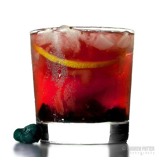 Blueberry Smash [176-366]   FOOD PHOTOGRAPHY   Pinterest   Blueberries ...