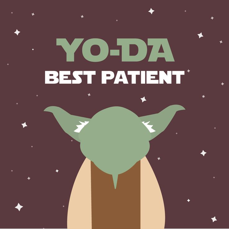 May The Fourth Be With You Posts: 25+ Best Ideas About Dental Humor On Pinterest