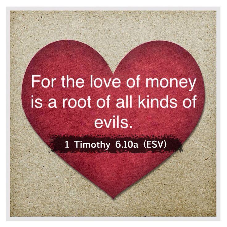 dissertation proposal defense psychology Money or Love