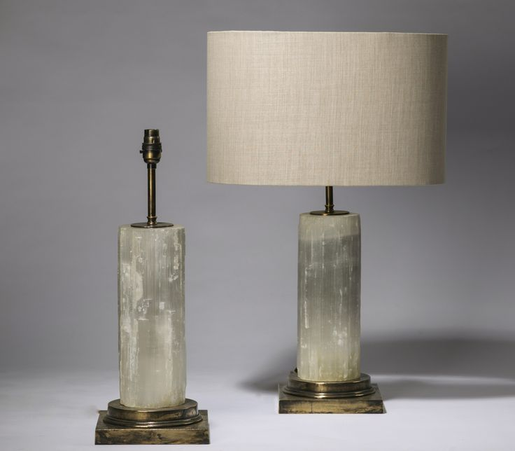 Decorative Table Lamps London Lighting