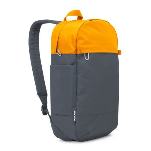 best - Incase CL55470 Campus Compact Backpack for 15inch MacBook Pro Orange/Storm Blue Incase http://www.amazon.com/dp/B00BF6KY3G/ref=cm_sw_r_pi_dp_niyOtb1EVV39XQ6T