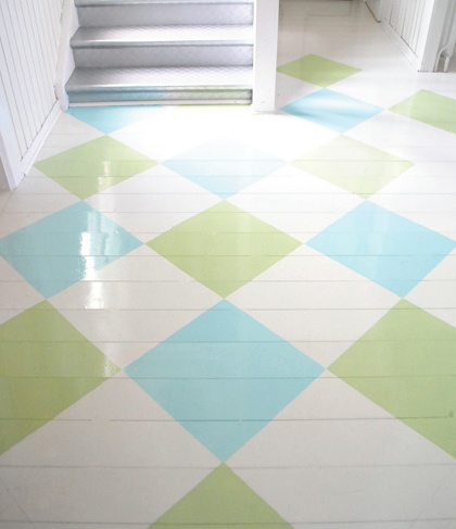 1000 Images About 3d Flooring On Pinterest Shopping