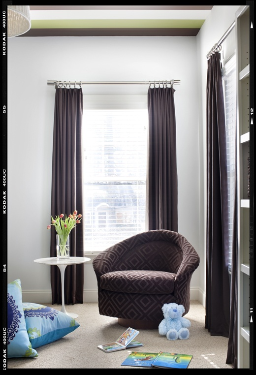 17 Images About Windows On Pinterest Blue Interiors