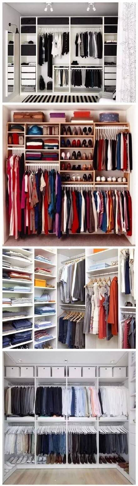 coatroom