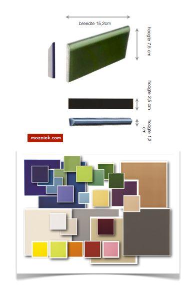17 beste idee u00ebn over Gele Badkamers op Pinterest   Gele muren slaapkamer, Gele verf kleuren en