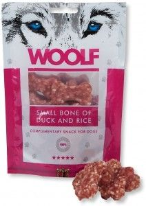 http://www.rebeldog.cz/cz/zbozi/954_0/krmiva-pamlsky/RD-W550259_woolf-small-bone-of-duck-rice-100g-pamlsky-pro-psy