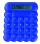 Bubble Silicon Calculator Blue (PGIFTSS1133) - Perkal Corporate Gifts, Promotional Products, Clothing Importers SA - 70000+ Unique Corporate Gifts, Promotional Gifts, Business Gifts, Branded Gifts, Corporate Clothing, Promo Gifts, Promotional Clothing, Promotional Products, Promo Items, Promo Products, Clothing, Promotional, Corporate, Gifts, Promotional Clothing, Corporate Products, Corporate Items, Luggage & Bags, gift, Corporate Gift, Promotional Gift, gadget, luggage, bag, bags, Gift…