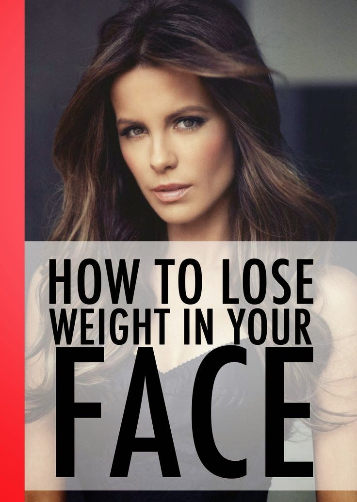 Ashleys extreme weight-loss makeover essentials picture 7