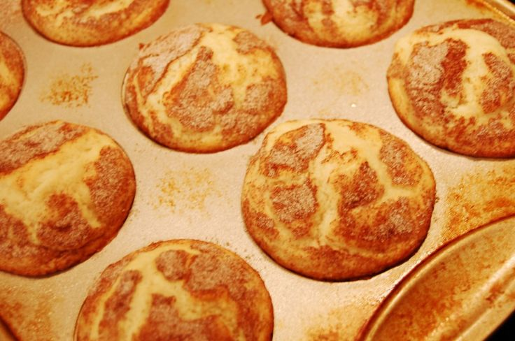 Snickerdoodle muffins.... Sounds like a plan to me!: Desserts Recipe, Muffins Tops, Yummy Food, Snickerdoodles Cupcake, Snickerdoodles Muffins, Snickerdoodle Muffins, Favorite Recipe, Food Recipe, Toddlers Treats