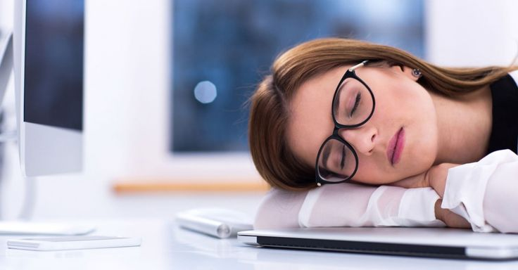 What Are The Health Benefits Of Napping? Curejoy expert answers ==>LostFound.gr ΔΩΡΕΑΝ ΑΓΓΕΛΙΕΣ ΑΠΩΛΕΙΩΝ FREE OF CHARGE PUBLICATION FOR LOST or FOUND ADS