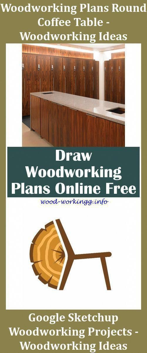 Woodworking San Diego Grandfather Clock Plans Fine Woodworking Free