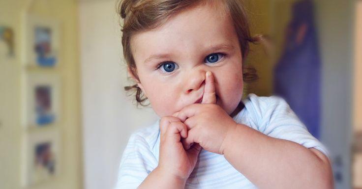 Przeczytaj: Czy katar to choroba? Czy można posyłać dziecko z katarem do przedszkola? na największym blogu rodzicielskim w Polsce - dziecisawazne.pl