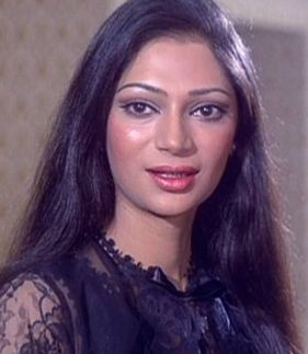 Simi Garewal Height, Weight, Age, Biography Wiki, Family & Husband. Simi Garewal Date of Birth, Bra size, Figure Measurements, Boyfriends, Photos, pics
