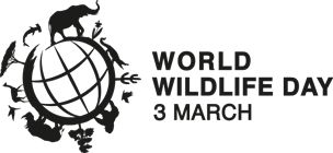 Message from Kaddu Kiwe Sebunya, President of African Wildlife Foundation   Official website of UN World Wildlife Day
