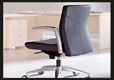20 best cadires oficina sillas oficina images on for Cadires oficina