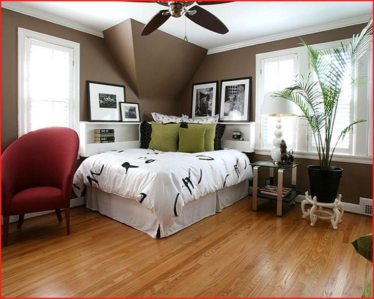 35 best abode images on Pinterest | Bedroom ideas, Bedroom and ...
