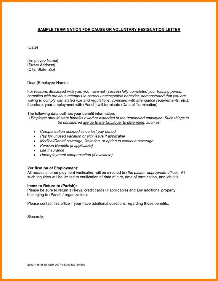 diminished value claim letter best of diminished value claim letter how to format a 21372