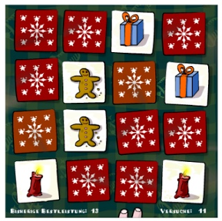 Actividades para Educación Infantil: Buena memoria PEQUEGIF: Buena Memoria, Activities, Memoria Pequegif, For Education, Childhood Education