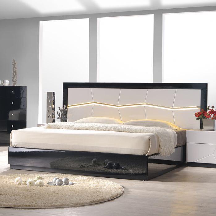 68 best Premium Bedroom Furniture images on Pinterest