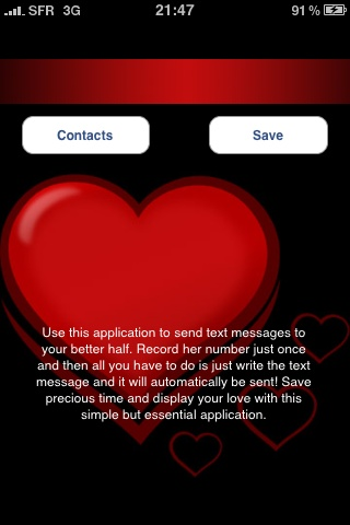 23 best love sms images on Pinterest
