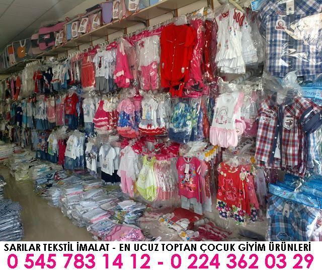 çocuk giyim firmaları 6