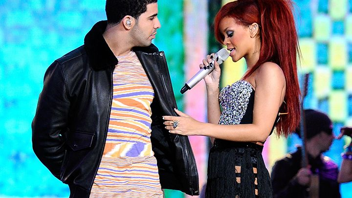 March 2014 / Drake and Rihanna Dating - Cosmopolitan http://www.cosmopolitan.com/celebrity/news/drake-rihanna?src=spr_FBPAGE&spr_id=1440_48968068