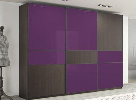 M s de 1000 ideas sobre armarios empotrados en pinterest - Estantes para armarios empotrados ...