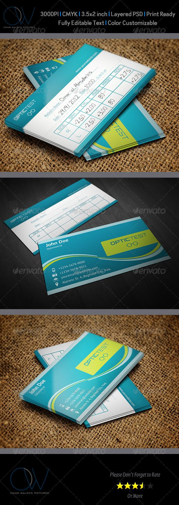 120 Best Business Card Images On Pinterest Business Cards