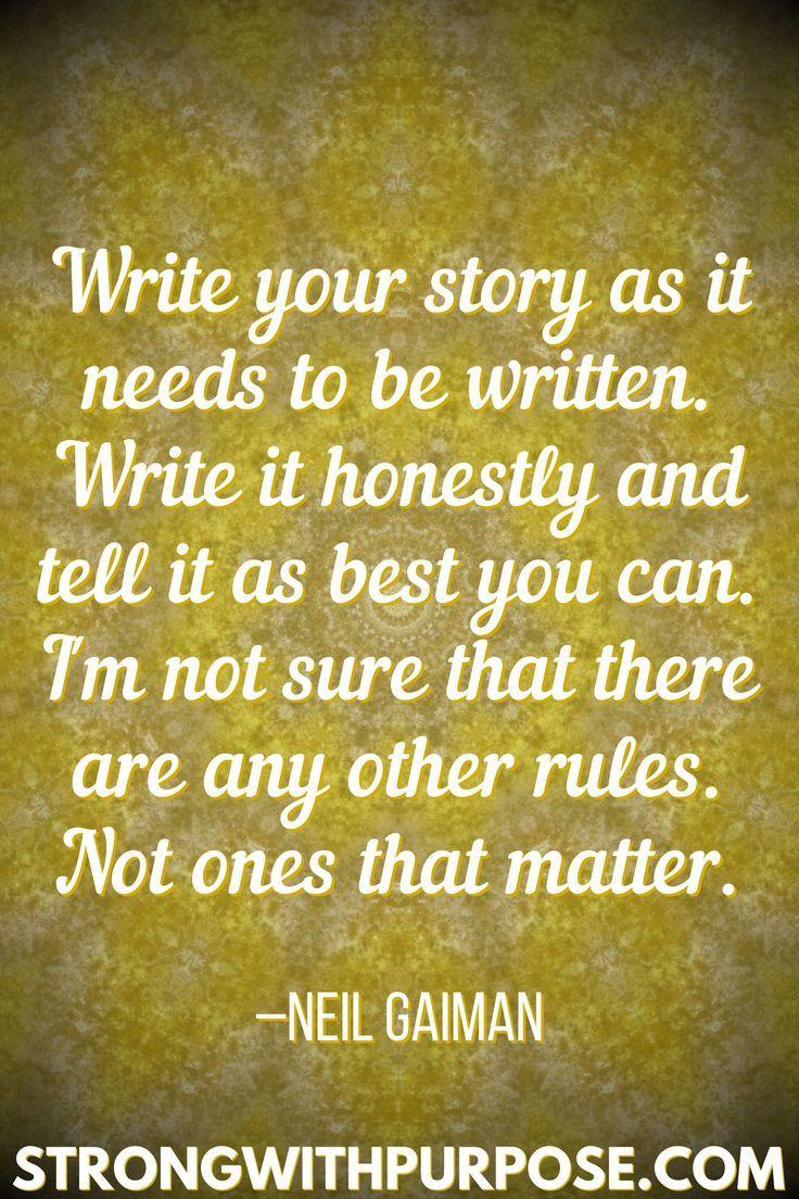 Pin on Writing Tips & Inspiration