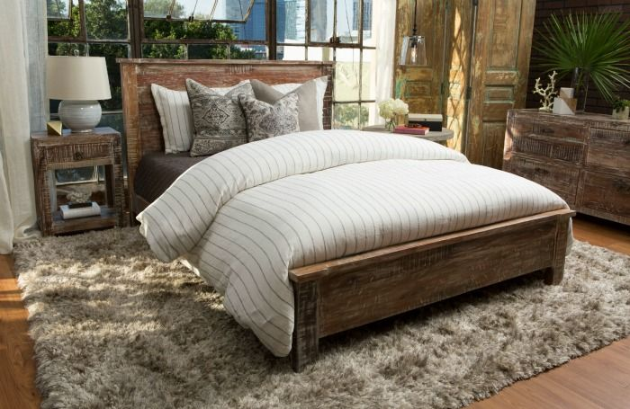 35 best images about classic home furnishings on pinterest for Rustic elegance furniture