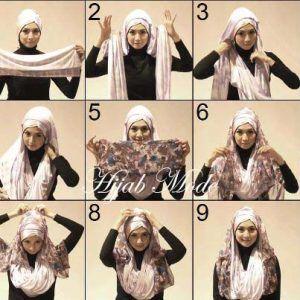 comment-faire-le-hijab-5