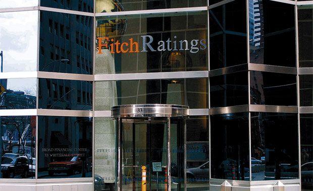 Fitch: Οι προϋποθέσεις για την αναβάθμιση του ελληνικού αξιόχρεου http://mignatiou.com/2014/05/fitch-i-proipothesis-gia-tin-anavathmisi-tou-ellinikou-axiochreou/