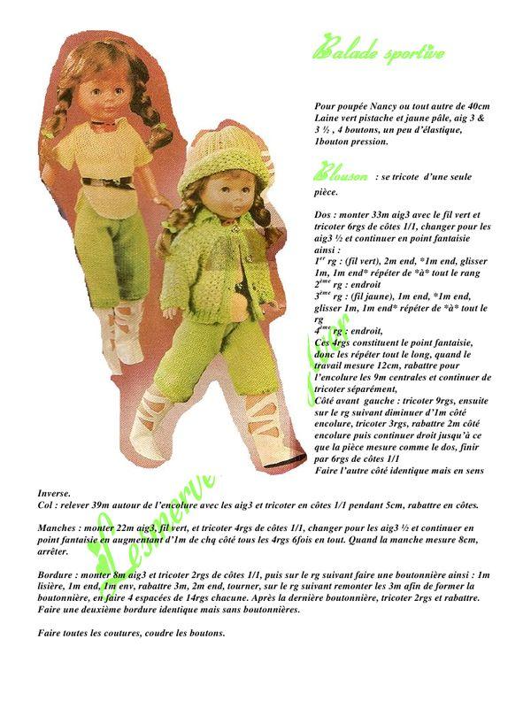 Balade sportive.pdf par Admin - Fichier PDF