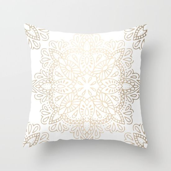 Click Nature Magick and scroll down to see my bestselling Mandala Collection and floral pattern white trendy shimmery mandala tapestry spiritual flowers hippie desert succulents pastel southwest southwestern bright adventure Moroccan