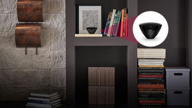 10 smart home gadgets that will help keep your home safe and secure | TechRadar