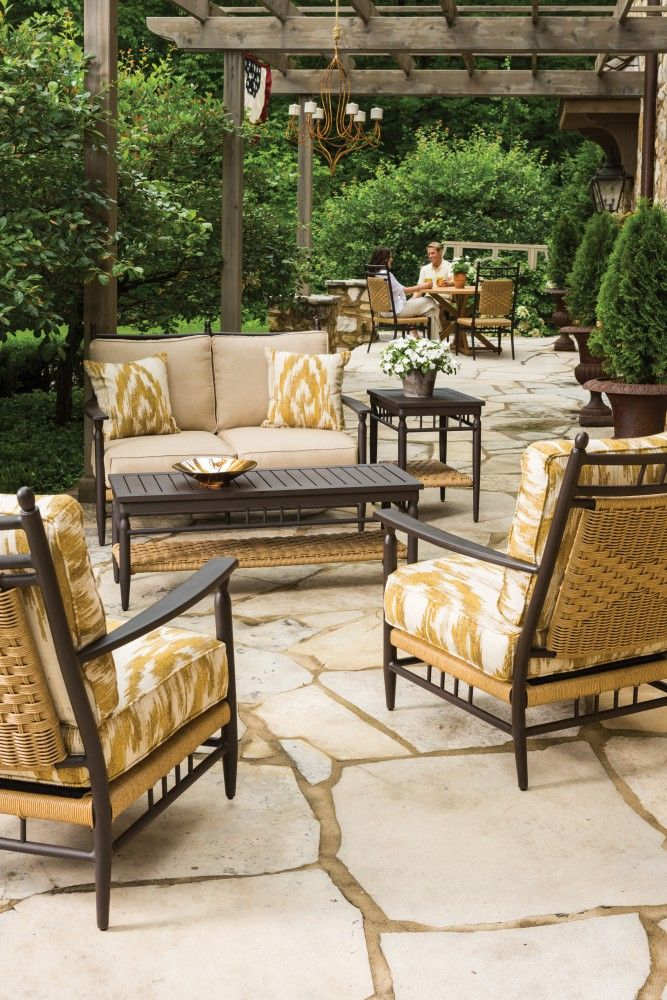 17 Best images about Outdoor Furniture at Braden s on Pinterest
