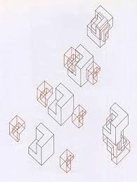 House 11a. Peter Eisenman - Buscar con Google