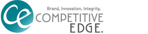 Welcome Competitive Edge to Chamber membership - Promotional products Stevensville,MI - Corporate gifts Stevensville,MI - Promotional Items Stevensville,MI - Promotional Ideas-Corporate Awards-Corporate Gift Ideas-Products