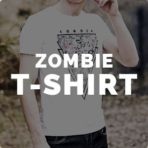 T-shirt-maker - the best online custom shirt maker,with easy few steps to make your own unique t shirt. #formoredetails http://www.t-shirt-maker.com/
