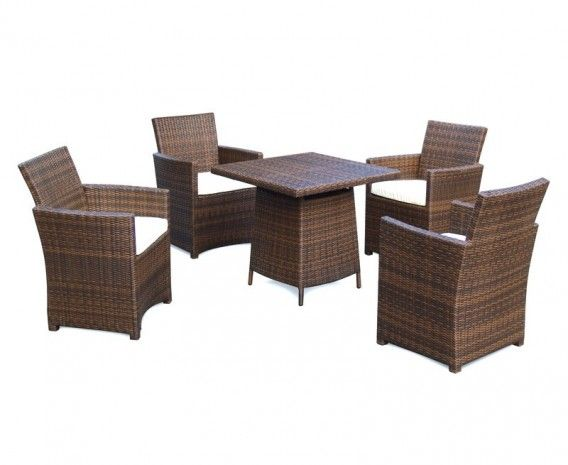 Rattan Garden Furniture 4 Seater 53 best rattan garden furniture images on pinterest | rattan