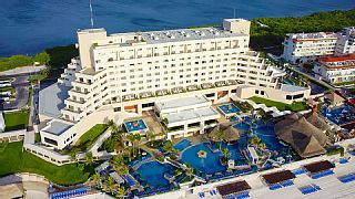 Royal+Solaris+Cancun+Resort+and+Spa+All+Inclusive!-Cancun+Mexico+++Vacation…