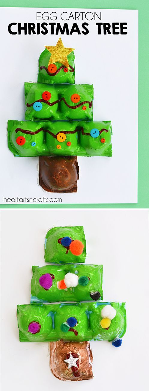 979 best images about trash turned kids crafts kids for Egg carton room