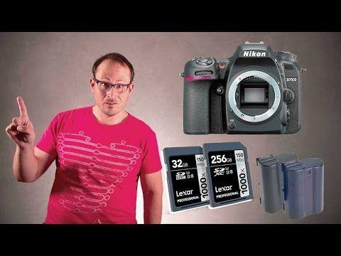 Nikon D7500 + AF-P 18-55mm f/3.5-5.6G VR + AF-S 55-200mm f/4-5.6G VR II Lens Kit | Cameras Direct Australia https://www.camerasdirect.com.au/nikon-d7500-nikon-18-55mm-vr-ii-55-200mm-vr-lens-kit