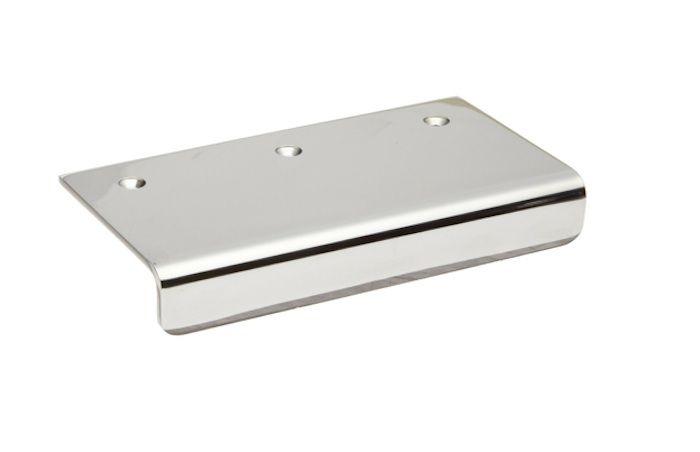 Sugatsune SND 304 Stainless Steel Edge Pull Handle